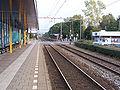 StationDiemen12.jpg
