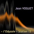 Station 13 - l'Odyssée - Jean VOGUET.jpg