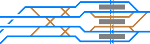Station Track layout-12.png