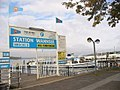 Station Wannsee - Bruecke B (Pier B) - geo.hlipp.de - 29298.jpg