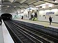 Station métro Ecole-Militaire- IMG 3396.jpg