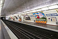 Station métro Faidherbe-Chaligny - 20130627 161720.jpg