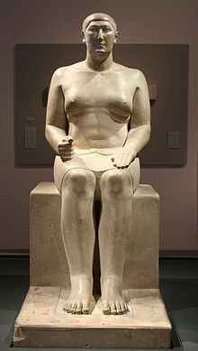 wezyr starożytny egipt � wikipedia wolna encyklopedia