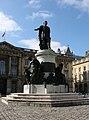 Statue Louis XV 270608 2.jpg