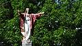 Statue de jésus.jpg
