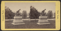 Statue of Indian Hunter, from Robert N. Dennis collection of stereoscopic views 2.png