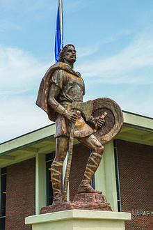 Northeastern Oklahoma A&M College - Wikipedia