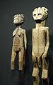 Statues funéraires Sakalava-Madagascar.jpg