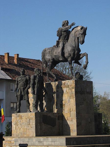 File:Statuie Cuhea BogdanVoda.jpg