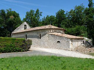 Saint-Avit-de-Soulège Commune in Nouvelle-Aquitaine, France