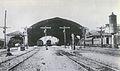 Stazione Alessandria, 108.jpg