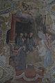 Steinebach am Wörthsee St. Martin 229.jpg