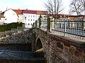 Steinerne Brücke - Brückenbögen.jpg