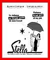 Stellalogo3.jpg