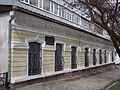 Stena doma Muhinix, Feodosia.jpg