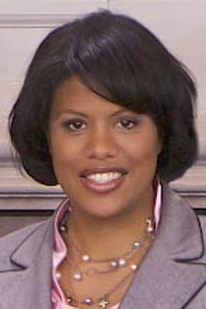 Stephanie Rawlings-Blake - Image: Stephanie rawlings blake