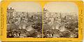 Stereograph, Boston 1872 - 4594884387.jpg