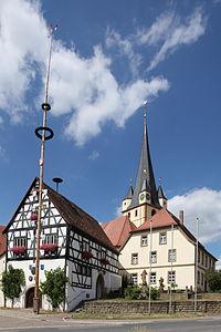 Stettfeld-Museum.jpg