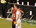 Steven Gerrard and Florenzi.jpg