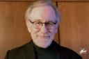 Steven Spielberg: Alter & Geburtstag