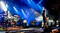 Steven Wilson Band (ZMF 2018) jm73360.jpg
