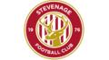 Stevenage FC Crest.webp