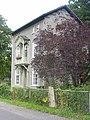 Steyl-kloosterstraat-08190020.jpg