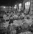 Sticky Bomb- the Production of the No 74 Grenade in Britain, 1943 D14756.jpg