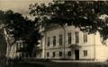 Stift Finn 1910.PNG
