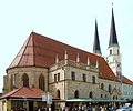 Stiftskirche Altötting-2.JPG
