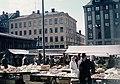 Stockholms innerstad - KMB - 16001000221626.jpg