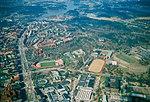Stockholms innerstad - KMB - 16001000536543.jpg