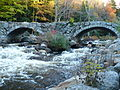 Stoddard Stone Arch Bridge downstream.jpg