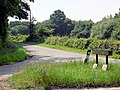 Stoddards Lane - geograph.org.uk - 454417.jpg