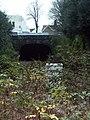 Stoke Tunnel entrance (355279346).jpg