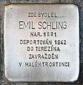 Stolperstein für Emil Schling.jpg
