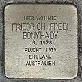 Stolperstein für Friedrich Bonyhady (Graz).jpg