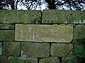 Stone - geograph.org.uk - 1013104.jpg