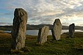 Stone Row, Callanish (3955342433).jpg