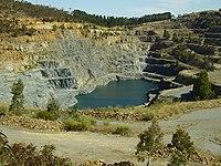 Stone quarry adelaide.JPG