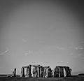 Stonehenge (6238286607).jpg
