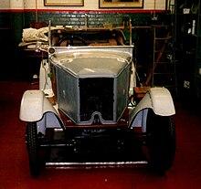 Stoneleigh 1923.JPG