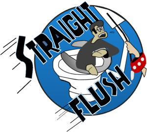Str8flush B-29 noseart.png