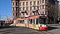 Straßenbahn Mainz 50 206 Hauptbahnhof 1902151410.jpg