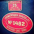 Straßenbahnmuseum Dampftramway 1885 -vienna (8864398881).jpg