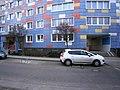 StraßenbrunnenL22 Fennpfuhl Landsberger 216 (9).jpg