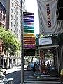 Straßenschild Christopher Street.JPG