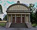 Strašnice hřbitov kaple 3a.jpg