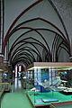 Stralsund, im Meeresmuseum (2013-02-13), by Klugschnacker in Wikipedia (72).JPG