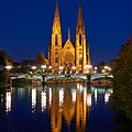 Strasbourg Reformed Church Saint Paul.jpg